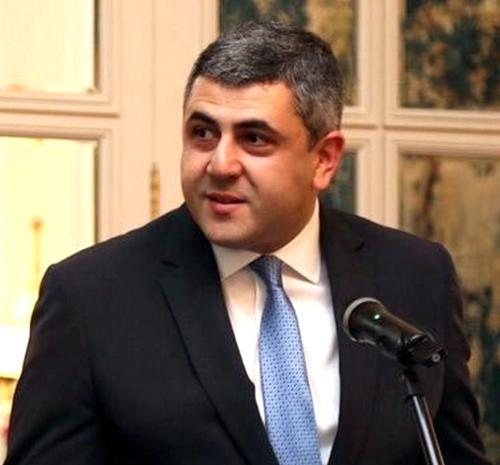 images/2020/Apr2020/3/pololikashvili3.jpg