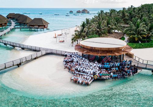 images/2020/August2020/07/Club_Med.jpg