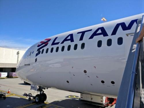 images/2020/August2020/29/L_192743_latam-airlines.jpg