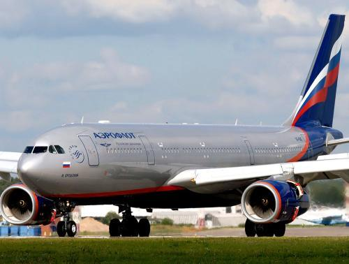 images/2020/JAN2020/27/vq-bbe-aeroflot-russian-airlines-airbus-a330-200_2.jpg