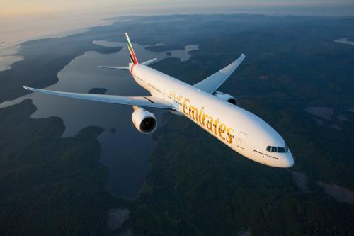 images/2020/Julay2020/14/Emiratesboeing777-300er.png