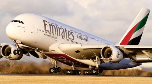 images/2020/Julay2020/16/z_pi-Emirates-to.jpg