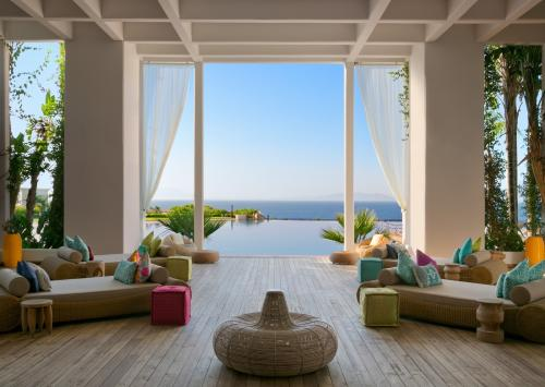 images/2020/June2020/02/Make_a_travel_promise_-_Kempinski_Barbaros_Bay_Bodrum.jpg