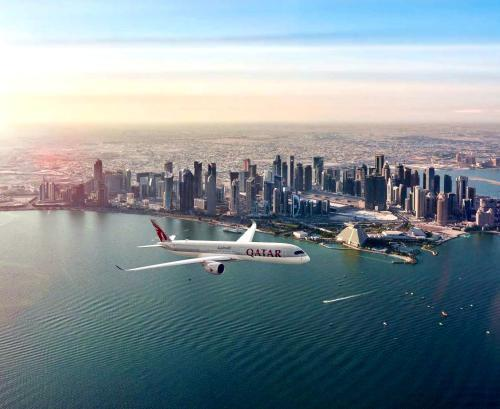 images/2020/June2020/05/Qatar_Airways_4_June.jpg