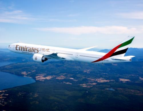images/2020/June2020/09/Boeing_Emirates_1.png
