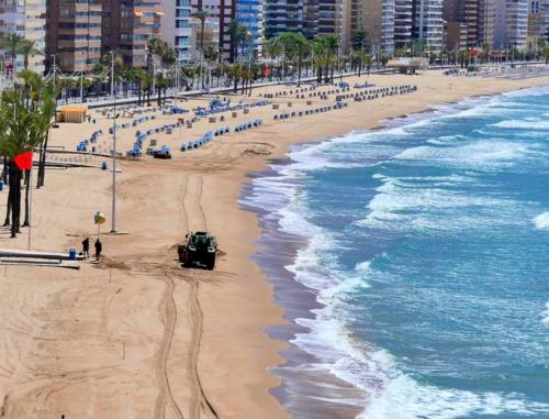 images/2020/June2020/15/Alcalda_Playas_5.jpeg