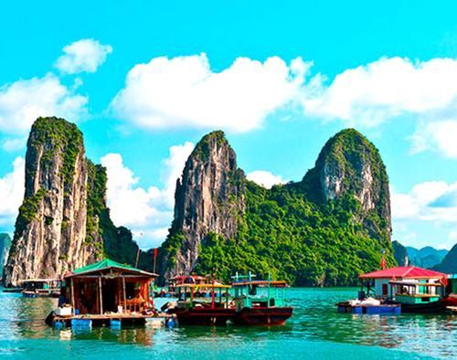 images/2020/May2020/20/country-vietnam-halong-bay-1.jpg