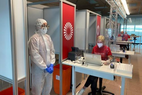 images/2020/Nov2020/16/coronavirus_testing_points_at_munichairport_lufthansa-768x512.jpg