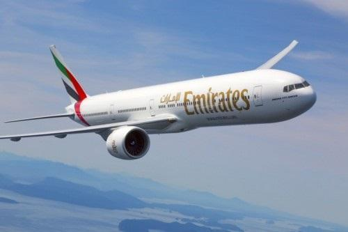 images/2020/Sept.2020/09/Boeing777-300er-2_Emirates.jpg