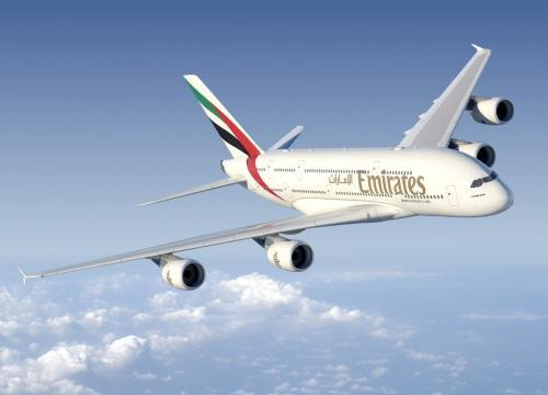 images/2020/Sept.2020/15/Emirates_A380.jpg