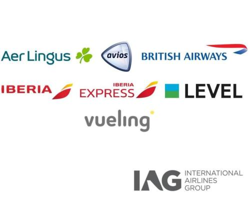 images/2021/March2021/09/International-Airlines-Group-Logos-2019.jpg
